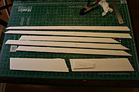 Name: 9IMG_4610.jpg