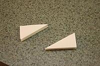 Name: 30IMG_4640.jpg Views: 115 Size: 242.4 KB Description: Filler for wing tip
