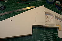 Name: 35IMG_4644.jpg