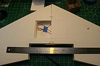 Name: 37IMG_4649.jpg Views: 130 Size: 120.1 KB Description: Trial fit wing panel and mark E-box