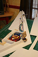 Name: 40IMG_4676.jpg