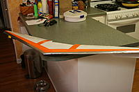 Name: 64IMG_4724.jpg