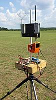 Name: Ground Station.jpg
