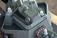 Name: detail_bridge_700_IMG_8428.jpg Views: 92 Size: 45.1 KB Description: