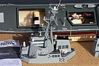 Name: detail_general_700_IMG_8418.jpg Views: 101 Size: 77.9 KB Description:
