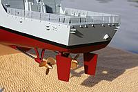 Name: detail-rudders-props-1024_IMG_8451.jpg Views: 81 Size: 105.1 KB Description: