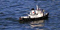 Name: atlantic_IMG_0172.jpg Views: 84 Size: 130.3 KB Description: Tugboat Atlantic