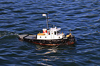 Name: reliant_IMG_0176.jpg Views: 96 Size: 133.1 KB Description: Tugboat Reliant