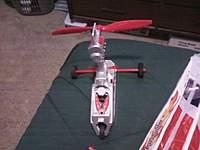 Name: paracopter 1.jpg Views: 231 Size: 45.5 KB Description: