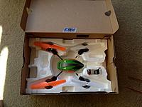 Name: sleeping-in-shoebox.jpg Views: 101 Size: 225.9 KB Description: