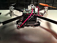 Name: cam6.jpg Views: 102 Size: 225.4 KB Description: finished result closeup detail