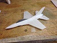 Name: F16B.jpg Views: 68 Size: 99.3 KB Description: