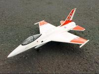 Name: F-16 port view.JPG Views: 2168 Size: 62.1 KB Description: