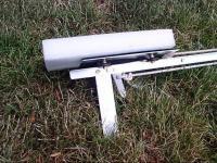 Name: Launcher in ready position.jpg Views: 839 Size: 90.5 KB Description: