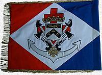 Name: drapeau_pav_revers_fanion_surcouf.jpg Views: 150 Size: 21.8 KB Description: