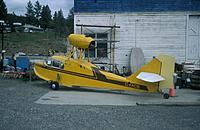 Name: 2g Jensen Sportsman C-FACB Clinton BC July 20 2004 01.jpg Views: 135 Size: 678.4 KB Description: