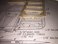 Name: Rudder Base.jpg Views: 114 Size: 571.0 KB Description: