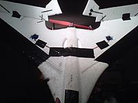 Name: Northeast-20120404-00124.jpg Views: 127 Size: 238.1 KB Description: