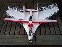 Name: Northeast-20120630-00235[1].jpg Views: 93 Size: 232.5 KB Description: Stryker for comparison