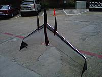 Name: Northeast-20120711-00254.jpg Views: 198 Size: 206.9 KB Description: Introducing the Trident!