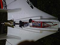 Name: 4s!.jpg