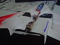 Name: McKinney-20130618-00584.jpg
