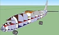 Name: Fuselage Assembly.jpg