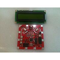Name: kk_board LCD.jpg Views: 161 Size: 71.9 KB Description: KK board 5.5e with LCD