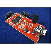 Name: MKUSB.jpg Views: 144 Size: 81.6 KB Description: MK USB linker for KK board 5.5e