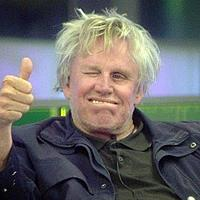 Name: gary-busey-thumbs-up.jpg