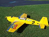 Name: KR02.jpg
