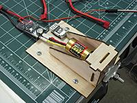 Name: 004b.jpg