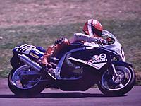Name: GSX-R.jpg Views: 45 Size: 148.1 KB Description: Road racing on my GSX-R 750 1989
