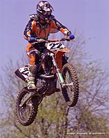 Name: Riding - 22.jpg Views: 32 Size: 127.1 KB Description: KTM 450 SX-F 2008