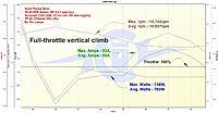Name: Full-throttle climb.jpg Views: 51 Size: 252.2 KB Description: