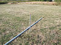 Name: 131_3450.jpg