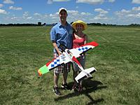 Name: Wendy, Tim.jpg