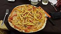 Name: pizza.jpeg Views: 111 Size: 94.2 KB Description: