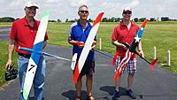 Name: 20160624_121643.jpg
