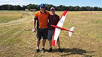 Name: 20160918_140732.jpg