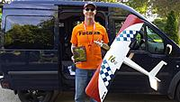 Name: Quik-V6.jpg