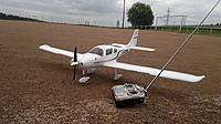 Name: 09062011187.jpg