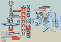 Name: Zwischenablage012.jpg