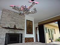 Name: P1050563.jpg Views: 727 Size: 181.0 KB Description: maiden LOS flight