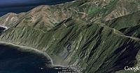 Name: Untitled-1.jpg Views: 139 Size: 121.4 KB Description: Quite a few flyable sites along this ridge