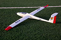 Name: Ventus Maiden 02-20-12.jpg