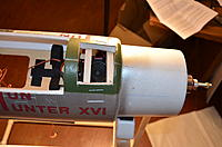 Name: DSC_0011.jpg