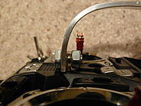 Name: p1050207_25.jpg