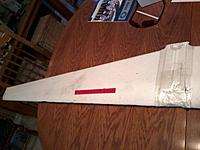 Name: swift wing.jpg