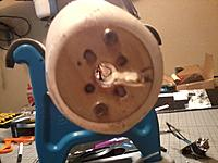 Name: motor mount 1.jpg